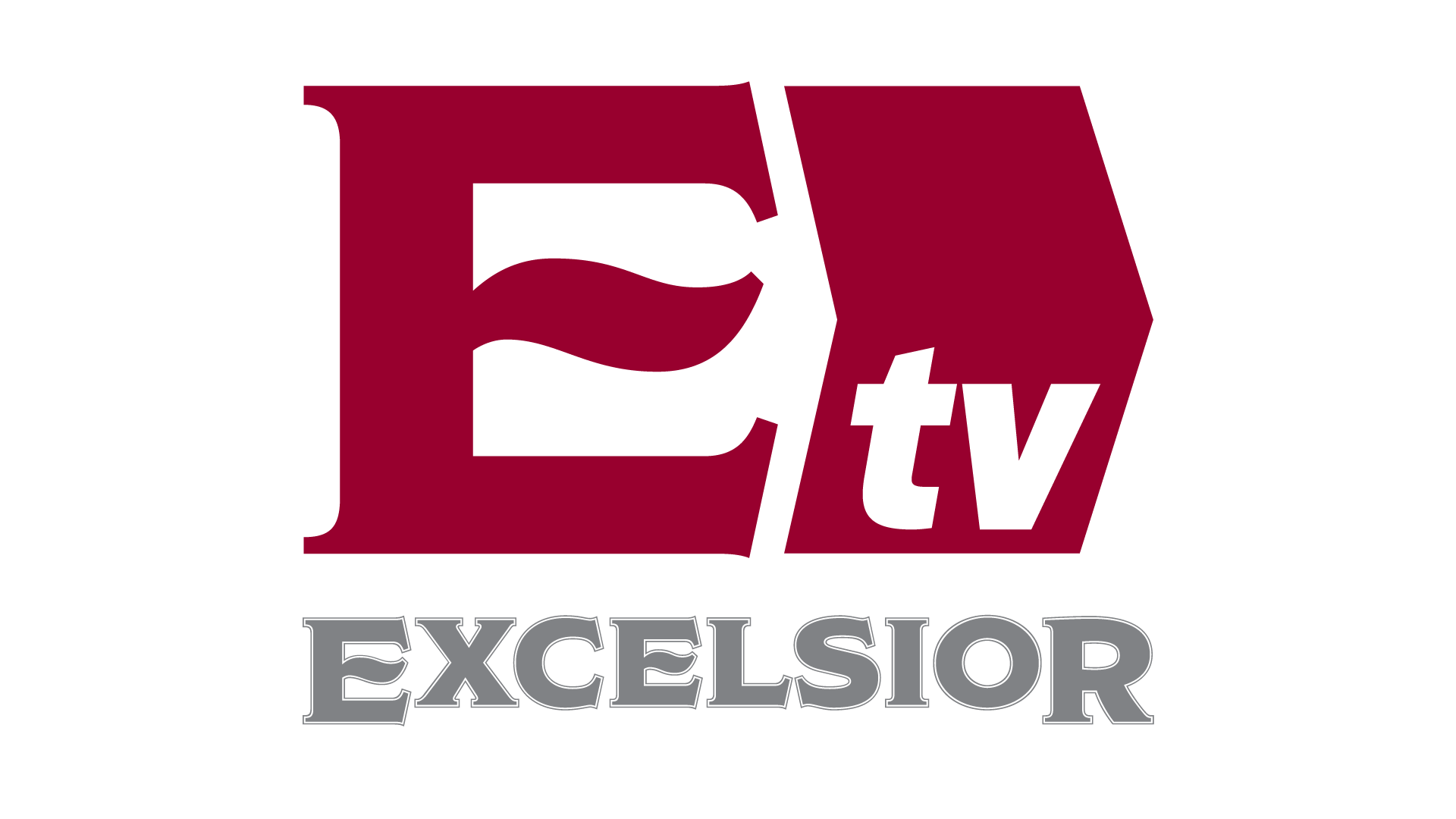 Canal 62 - Exc�lsior TV