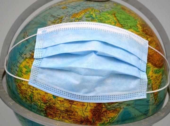 Reino Unido impondrá 14 días de cuarentena a turistas