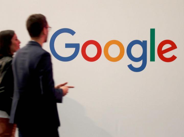Google cancela el I/O 2020 por miedo al coronavirus