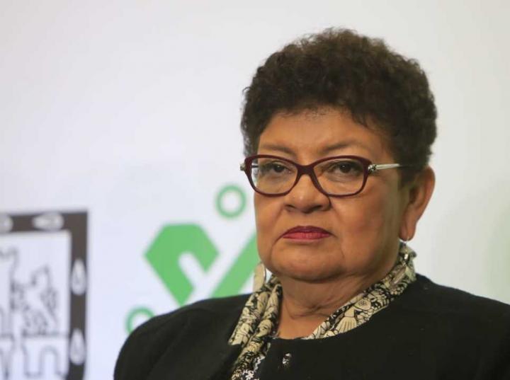 Juez ordena decretar alerta de género — CDMX
