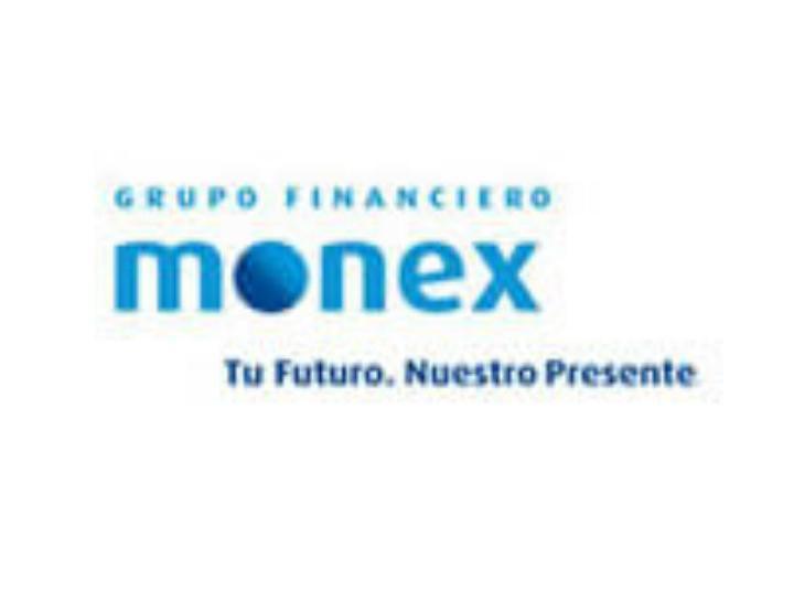 La agenda económica para la semana: José Roberto Solano Pérez - Imagen Radio