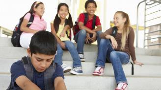 ¿Cómo afecta a los niños el rechazo escolar?