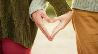 ¿Cuál es el verdadero significado del amor?