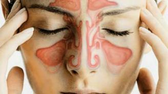 ¿Qué causa y cómo tratar la sinusitis?